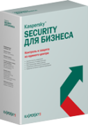Антивирус Kaspersky Endpoint Security (Стартовый)