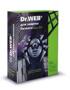 Антивирус Dr.Web Enterprise Suite