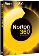 Norton 360