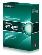 Kaspersky Total Security (для бизнеса)
